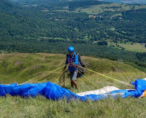paragliding-3724131_1920